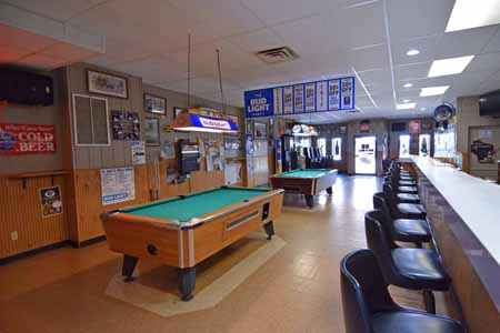 bs bar and grill reedsburg locals bar and grill for sale
